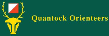 Quantock Orienteers